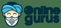 The Online Gurus