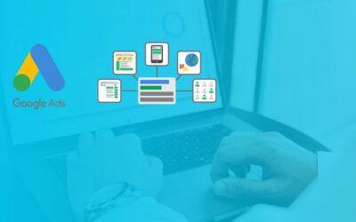 Skriv en effektive Google annonce - Online Markedsføring - The Online Gurus