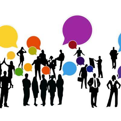 Online Markedsføring - The Online Gurus - Blog-3