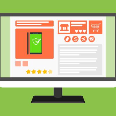 Online Markedsføring - The Online Gurus - Google Ads - Shopping - Beskrivelse
