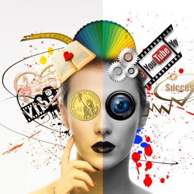 Online Markedsføring - The Online Gurus - Google Ads - Youtube - Indtryk