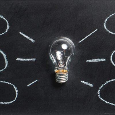 Online Markedsføring - SEO - Søgeordsanalyse- Find Søgeord