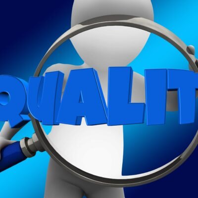 Online Markedsføring - The Online Gurus - SEO - Søgeordsanalyse - Vurder søgeord
