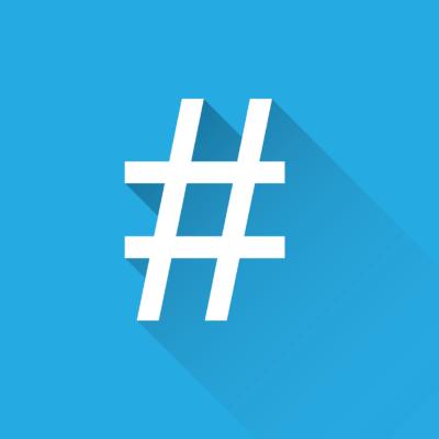 Online Markedsføring - The Online Gurus - Sociale Medier - Instagram - Feed