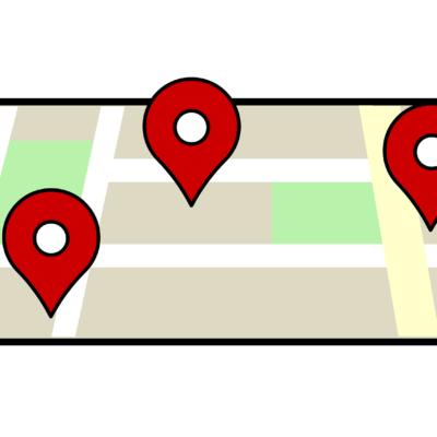 Bliv synlig i for eksempel Google Maps med en Google My Business profil