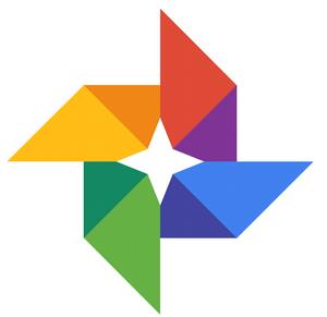 Google Display - Online Markedsføring - The Online Gurus