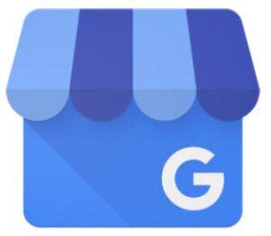 Google My Business - Online Markedsføring - The Online Gurus