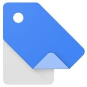 Google Shopping - Online Markedsføring - The Online Gurus