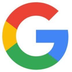 Google - Online Markedsføring - The Online Gurus