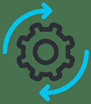 Opsætning & Justering- Online Markedsføring – The Online Gurus