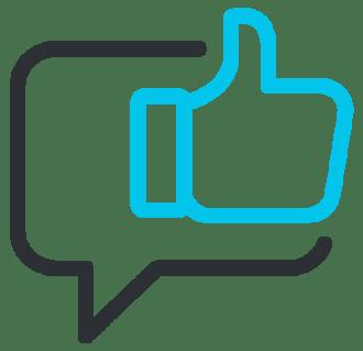 Samarbejde - Online Markedsføring – The Online Gurus