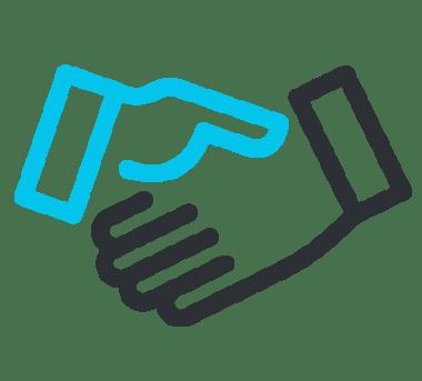 Tilbud - Online Markedsføring – The Online Gurus