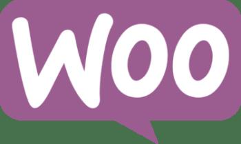 Woocommerce - Online Markedsføring - The Online Gurus