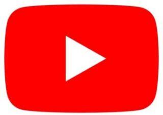 Youtube - Online Markedsføring - The Online Gurus