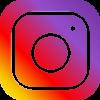 Instagram - Online Markedsføring - The Online Gurus