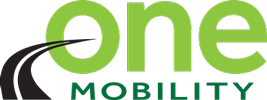 One Mobility- Kundecases - The Online Gurus