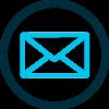 E-mail markedsføring - Online Markedsføring - The Online Gurus