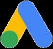 Google Annoncer - Online Markedsføring - The Online Gurus