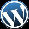 Hjemmesider - Wordpress - The Online Gurus