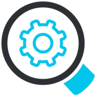 SEO - Online-Markedsføring – The-Online-Gurus