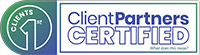 Client Partners Verified