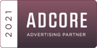 Adcore Advertising Partners